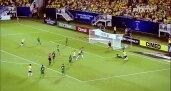 Minuto Estadão na Copa: As seleções da...