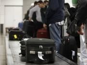 Preço de passagem aérea cairá com fim da franquia de bagagem, afirma Abear