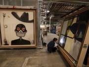 Reabertura do MoMa reforça cenário cultural de São Francisco; veja outros museus por lá