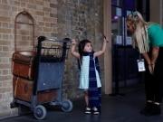 Londres: cidade recheada de diversão para crianças