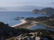 Vigo, porta de entrada para o melhor da Galícia