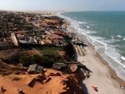 Como o brasileiro se planeja para as férias?