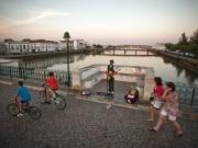 12 dias em Portugal, com Algarve e Fátima
