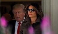 Carlos Barria/Reuters