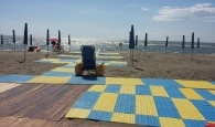 www.spiaggialamadonnina.it/