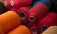 Instituto C&A oferece até 300 mil euros para iniciativas de moda sustentável