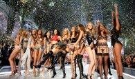 Confira todas as novidades da próxima edição do desfile da Victoria's Secret