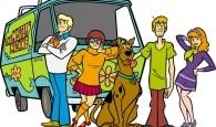 Hanna-Barbera / Cartoon Network / Divulgação