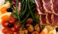 Veja seis alimentos que comprovadamente ajudam a viver mais