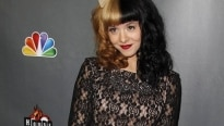 Melanie Martinez volta a negar abuso sexual