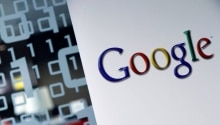 Google vence Oracle em batalha judicial sobre uso do Java no Android