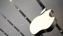 Declínio na venda de iPhones faz lucro da Apple cair 27%