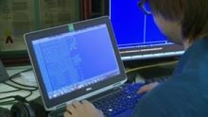 Ataque gera temores de 'cibercaos'