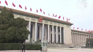 O superpoderoso Xi Jinping