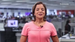 Vera Magalhães: Políticos têm êxito em...