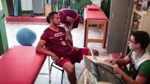 STF decide que goleiro Bruno deve voltar à prisão