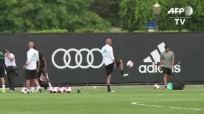 Real Madrid pode pagar valor recorde por Mbappé