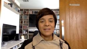 Vera Magalhães: Governo avança com reforma e...