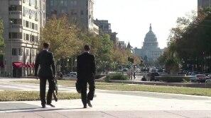 Senado dos EUA fracassa em reforma migratória