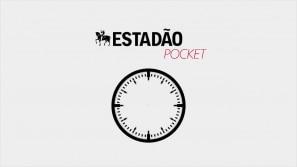 Estadão Pocket fala de semana com Lula, Cabral,...