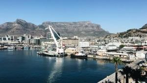 Na África do Sul, safári, vinhos e vibe urbana em meio ao luxo