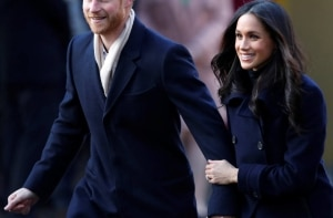 Conheça Windsor, a cidade onde Meghan Markle vai ser casar com o Príncipe Harry