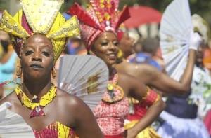 Carnaval da crise: veja como e onde curtir
