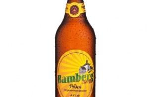 Bamberg|Divulgação