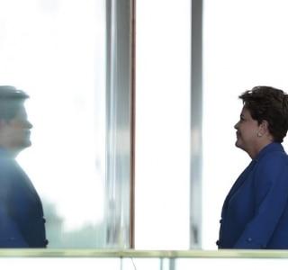 Dilma quer adiar lei que endurece regras para ONGs