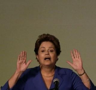 Trabuco recusa Fazenda e Dilma procura plano B