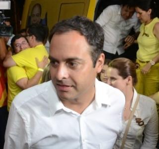 Sob a lembrança de Eduardo Campos, PSB vence em PE