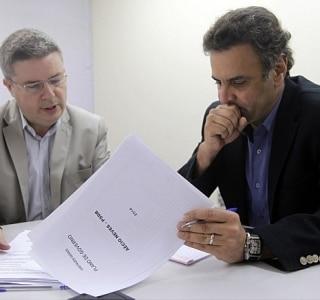 Marcos de Paula/ Estadão