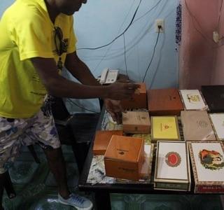 Cubanos temem que abertura na economia aumente criminalidade