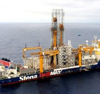 Agência Petrobrás