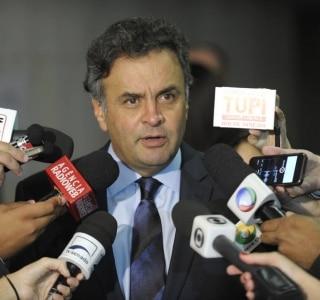 Jefferson Rudy/Divulgação