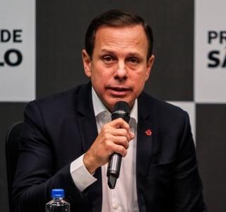 RAFAEL ARBEX/ESTADÃO