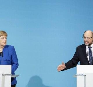 AFP PHOTO / dpa / Kay Nietfeld