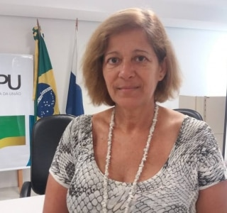 Clarissa Thomé/Estadão
