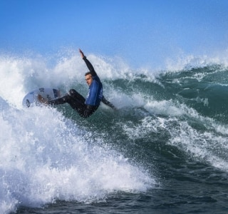 Poullenot/WSL