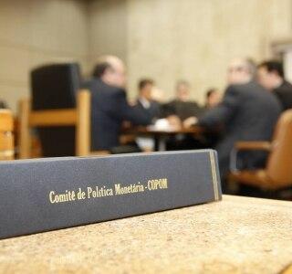 Beto Nociti/Banco Central