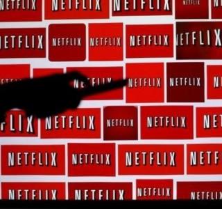 Site permite que usuários 'rachem' a conta do Netflix e Spotify