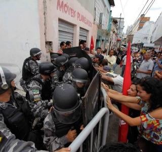 NUNO GUIMARÃES/FRAMEPHOTO