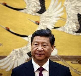 Feng Li/Reuters