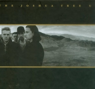 O poderoso legado de 'The Joshua Tree', do U2, 30 anos depois