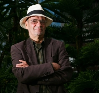 'Tenentes de toga comandam essa balbúrdia jurídica', afirma cientista político