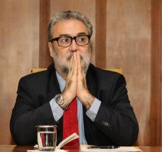 MARCELO S. CAMARGO|FRAMEPHOTO