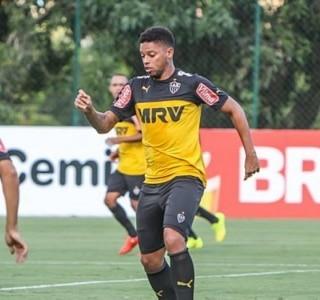 Bruno Cantini/ Divulgação