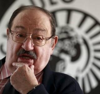 Andrea Comas|Reuters
