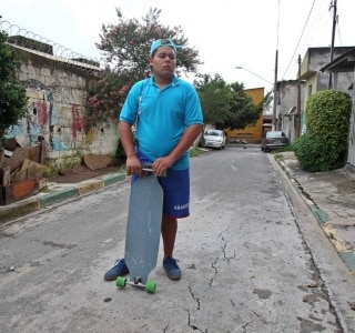 SERGIO CASTRO/ESTADÃO.