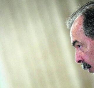 Fernando Bizerra Jr. | EFE